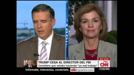 exp cnne comey interview white house helen aguirre-ferré_00002713