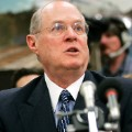 22 Justice Anthony Kennedy life