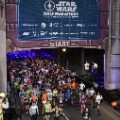 01 star wars half marathon 2017 fit nation