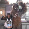 03 star wars half marathon 2017 fit nation