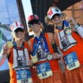 09 star wars half marathon 2017 fit nation