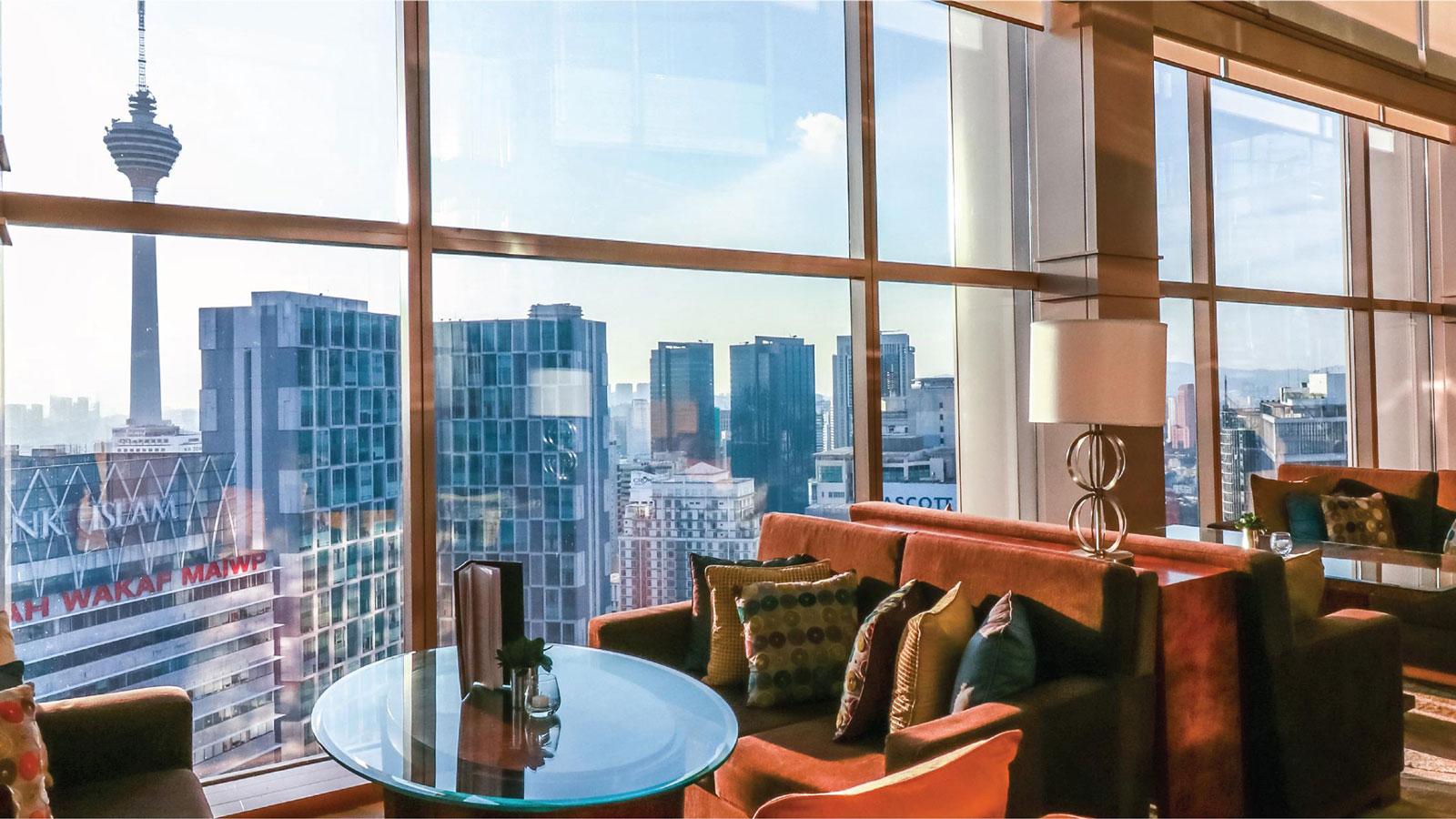 Kuala Lumpur S Top 20 Restaurants Cnn Travel