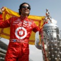 09 indy 500