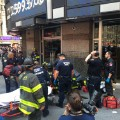 07 times square incident 0518