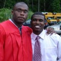 02.myron rolle MyronRolleWithBrother