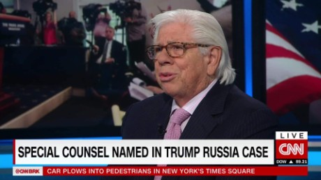 amanpour carl bernstein trump russia interview_00025924