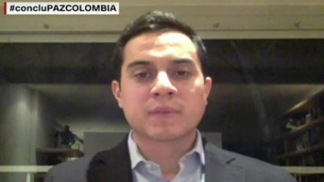 cnnee conclusiones intvw federico hoyos corte fast track paz colombia_00054223