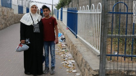 muslim single women in bethlehem All the single ladies: american muslims & marriage (partner content)  single muslim women may struggle to find a spouse as educated or religious as they are.