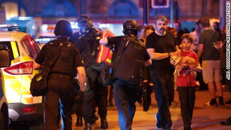 Mandatory Credit: Photo by Joel Goodman/LNP/REX/Shutterstock (8828037e)