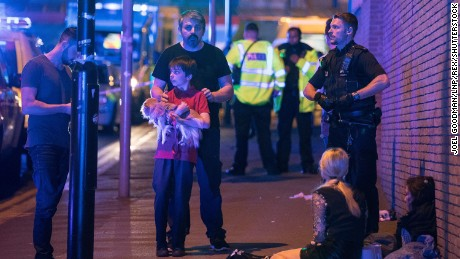 Mandatory Credit: Photo by Joel Goodman/LNP/REX/Shutterstock (8828037k)