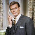 05 roger moore obit RESTRICTED