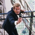 14 roger moore obit RESTRICTED