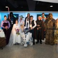 Star Wars wedding 01