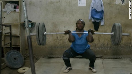 gbs kenyas strongest woman_00000000