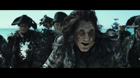 "Movie Pass: ""Pirates of the Caribbean: Dead Men Tell No Tales""_00015321"