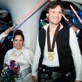 Star Wars wedding 02