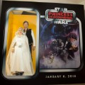 Star Wars wedding 03