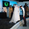 Star Wars Wedding 05