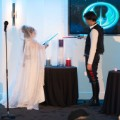 Star Wars wedding 06