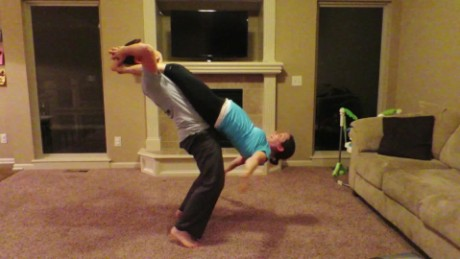 family fun 411 yoga challenge _00001310.jpg