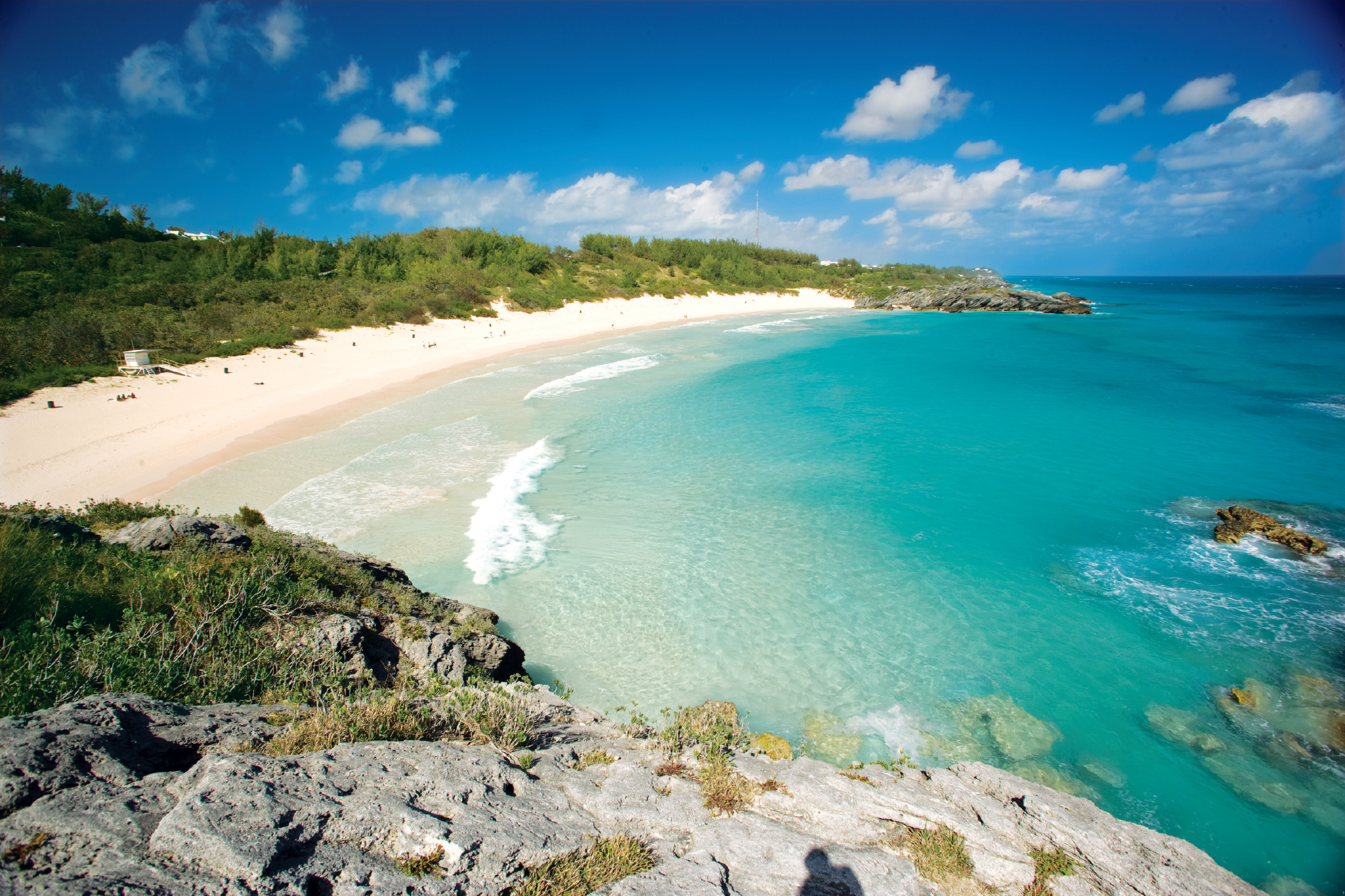 pretty nice d8c3a 7d0e4 Bermuda travel guide: Where to eat, stay and play   CNN Travel