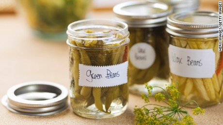 What is botulism, and how does it kill?