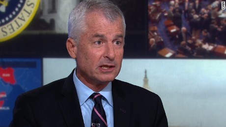 phil mudd trump travel ban