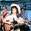 Coal Miners Daughter restricted
