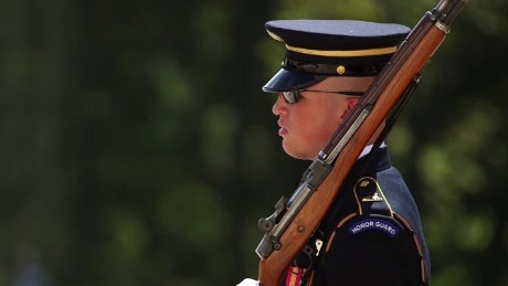 gurading tomb of unknown soldier orig _00005113