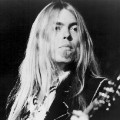 Gregg Allman RESTRICTED