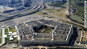 Judge denies Pentagon request to delay deadline for accepting transgender recruits