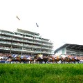 Epsom Derby 2017 pic 3