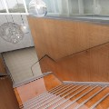 player's area roland garros new