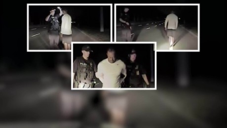 Tiger Woods fails sobriety test, on dash cam video_00000426.jpg
