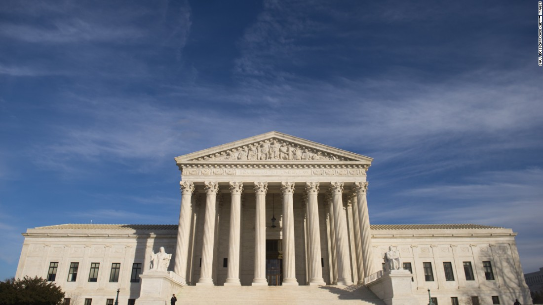 Supreme Court narrows grounds for revoking citizenship of naturalized citizens