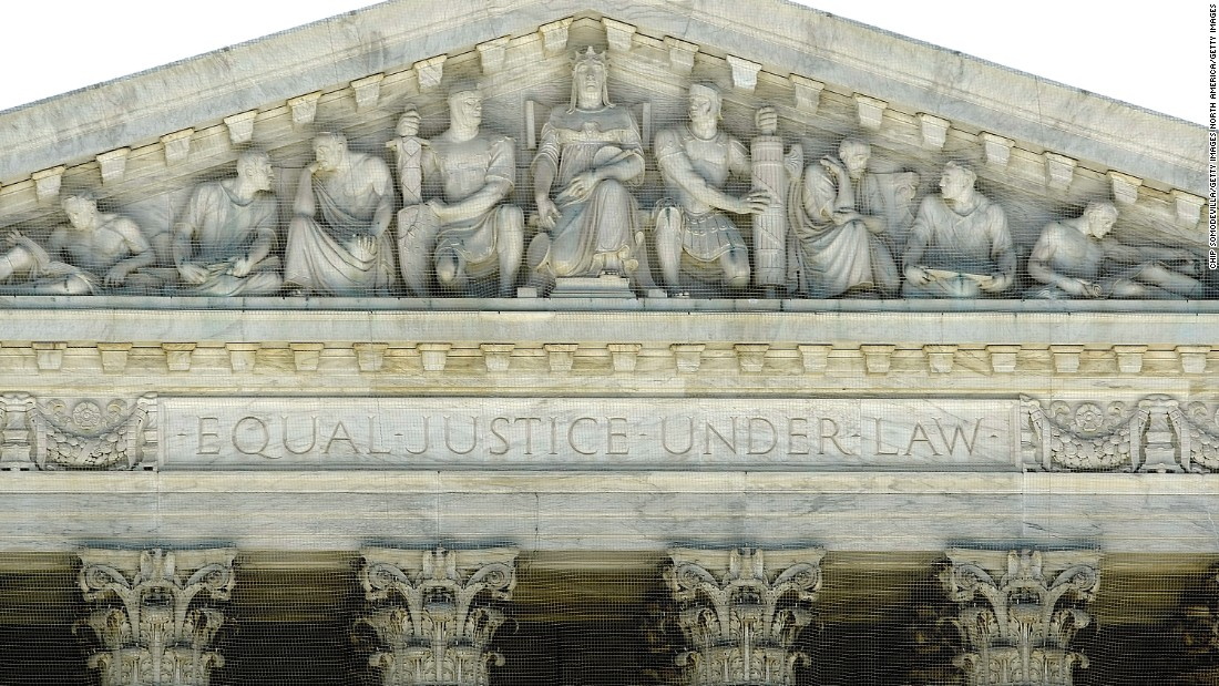 SCOTUS takes up First Amendment challenge to abortion law ...