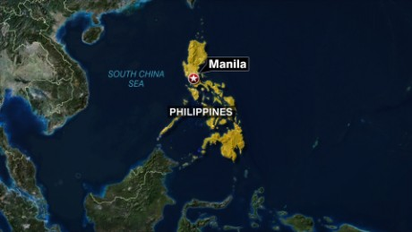 resorts world manila philippines gunfire explosions update _00005323
