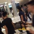 Resort world manila casino attack