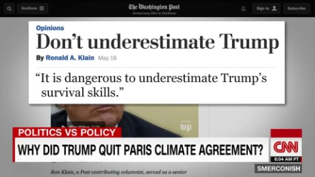 Klain on Trump and Paris, Hillary, Biden 2020_00064105.jpg