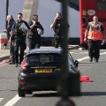 23 london bridge incident 0604