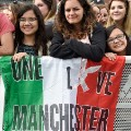 04 One love manchester concert 0604