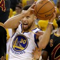 07 warriors cavaliers 0604