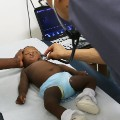 13 haiti hospital partners in health doctors