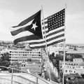 03 united shades puerto rico facts RESTRICTED