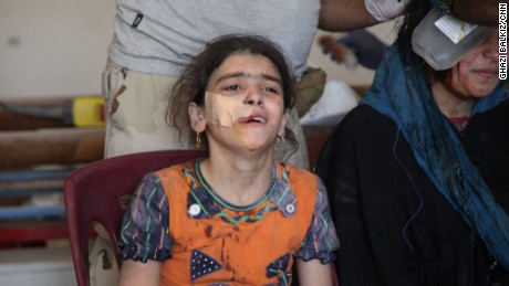 Mariam Salim    S079871641
