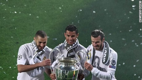 cnnee pkg bucci claves victoria real madrid champions_00025405