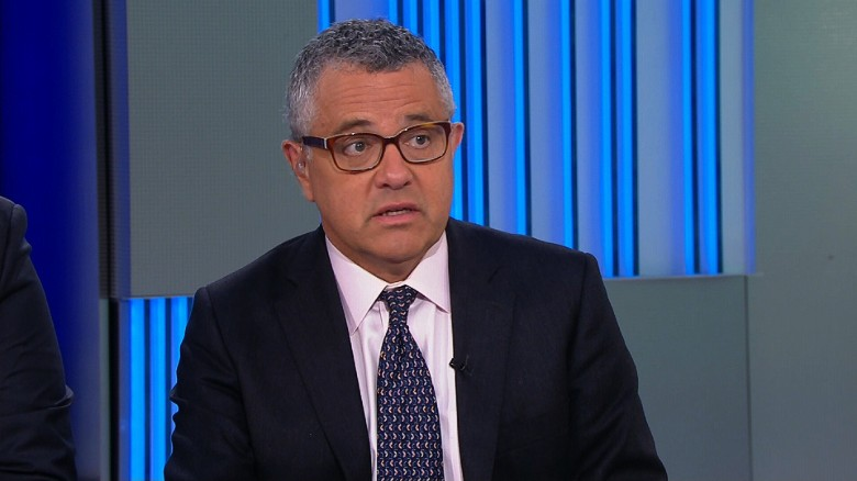 toobin doubles down obstruction of justice sot nr_00005508