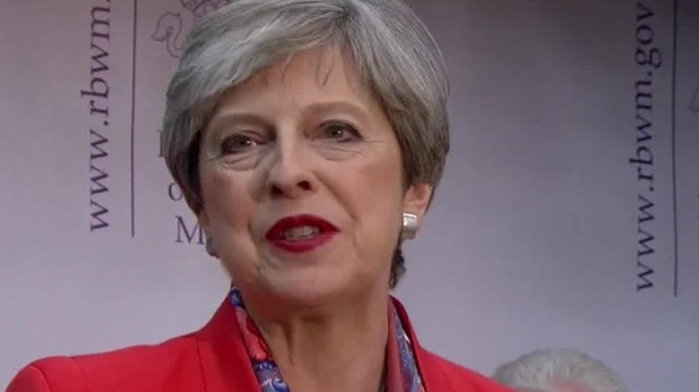 uk election theresa may holds seat sot_00003029