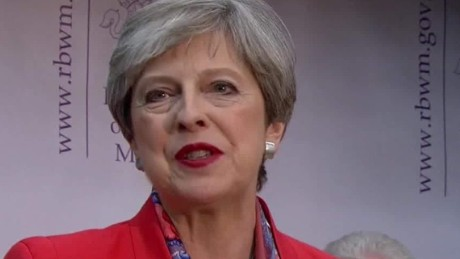 uk election theresa may holds seat sot_00003029.jpg
