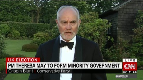 intv amanpour Crispin Blunt uk election_00021127.jpg